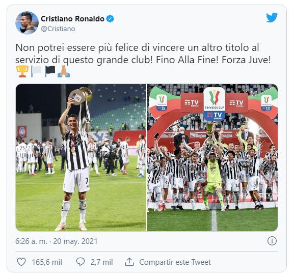 camisetas futbol Juventus 2022