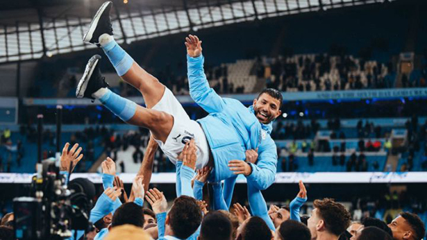 comprar camisetas futbol Manchester City