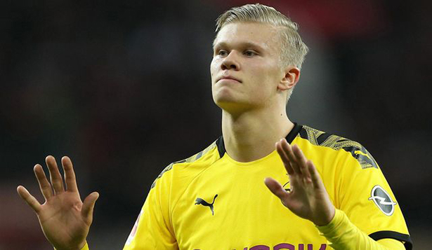 comprar camiseta Borussia Dortmund