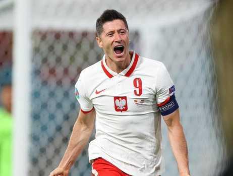 comprar camisetas de futbol Polonia